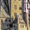 Online Bilder Puzzle Rätsel mit 100 Puzzle Teilen.