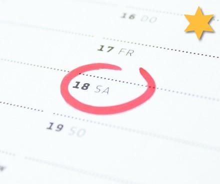 Rätsel Bestenliste nach Gewinnpunkten in den letzten 7 Tagen