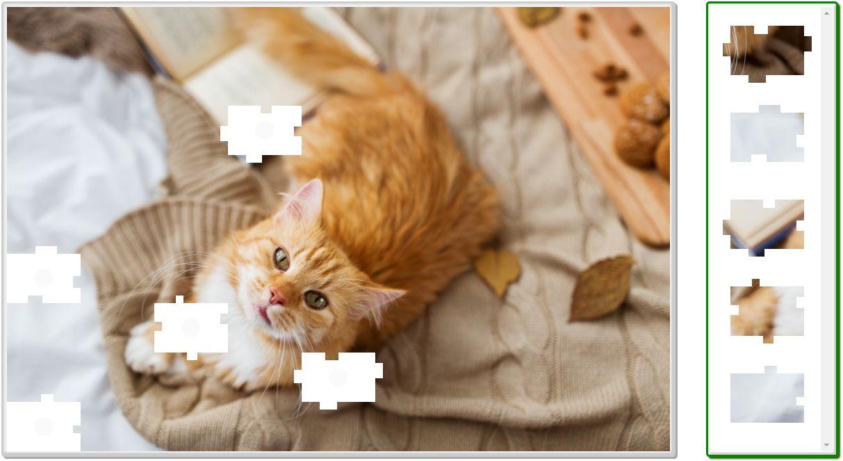 Bilder Puzzle Rätsel Rätsel Hilfe