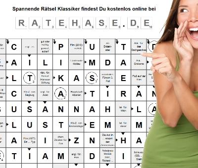 https://www.ratehase.de/online-raetsel-kostenlos/kreuzwortraetsel/kreuzwortraetsel-generator/