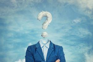 Das Frage und Antwort Spiel mit Kreuzworträtsel Charakter. Die Verkreuzung der einzelnen Quiz Antworten untereinander macht das Quiz Master Rätsel besonders interessant: Du mußt nicht jede einzelne Antworten wissen, sondern Du kannst sie Dir mit anderen Antworten erarbeiten.