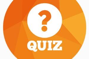 Quiz Master Rätsel Wettkampf des Tages