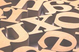 Das Schüttel Wörter Rätsel wird auch Buchstabenrätsel, Buchstaben Salat oder Anagrammrätsel genannt, hat ein bischen was vom Galgenraten Rätsel und auch etwas vom Schüttelrätsel. Bringe die Buchstaben in die richtige Reihenfolge, und bilde aus dem Buchstaben Salat die richtige Antwort.